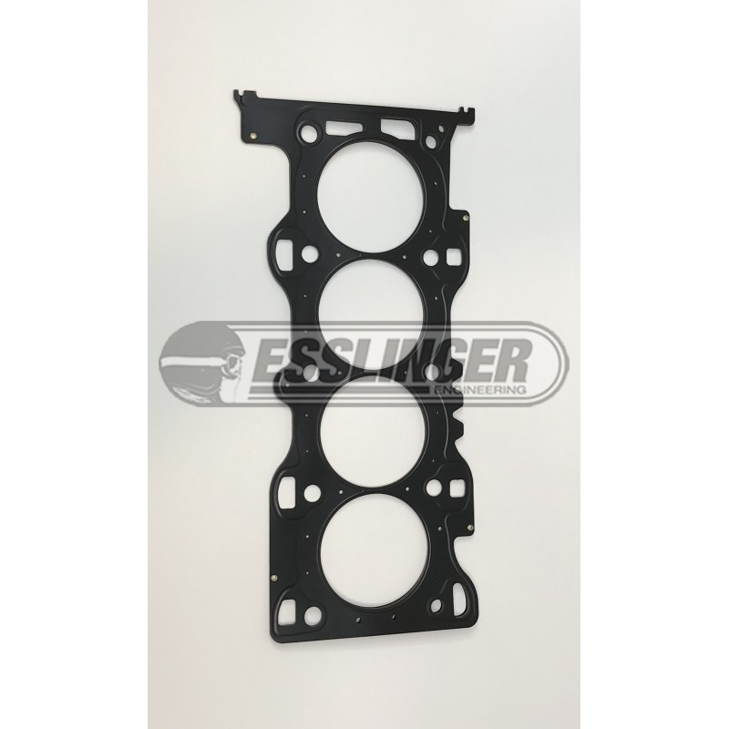 2.5L Duratec Esslinger-spec Cometic head gaskets